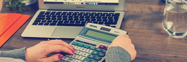 investir-em-angola-calculadora
