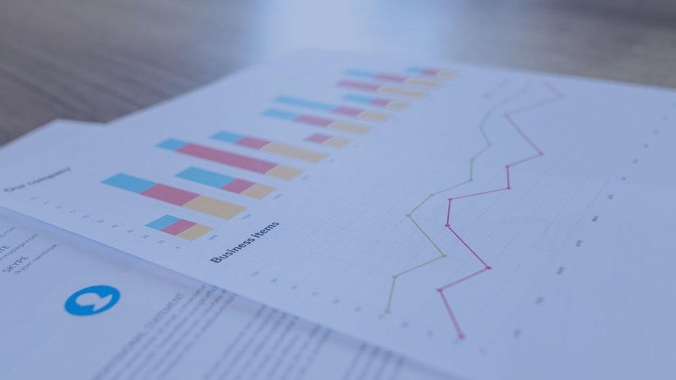 investir-em-angola-gráfico