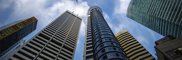 investir-em-angola-prédios