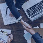 prémios-pme-de-excelência-atribuídos-parceiro-de-negócios