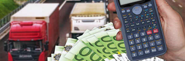 pme a investir na europa euros - Saiba Como Ajudamos a Sua PME a Investir na Europa