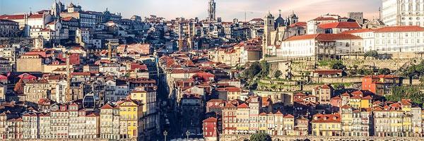 pme a investir na europa portugal - Saiba Como Ajudamos a Sua PME a Investir na Europa