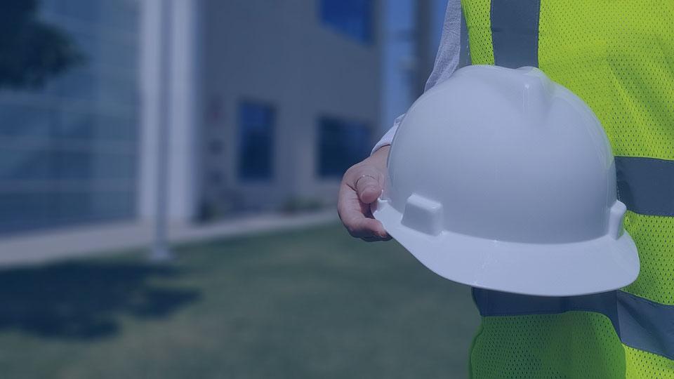 garantir-a-segurança-no-trabalho-capacete-de-segurança