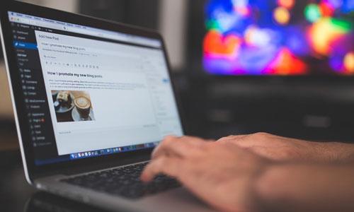 comunicação da sua empresa blogando - 3 Dicas para Melhorar a Comunicação da Sua Empresa