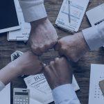 comunicação-da-sua-empresa-equipe-de-escritório