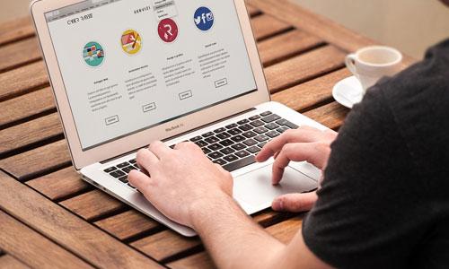 comunicação da sua empresa local na rede Internet - 3 Dicas para Melhorar a Comunicação da Sua Empresa