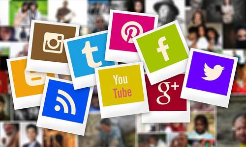 comunicação da sua empresa redes sociais - 3 Dicas para Melhorar a Comunicação da Sua Empresa